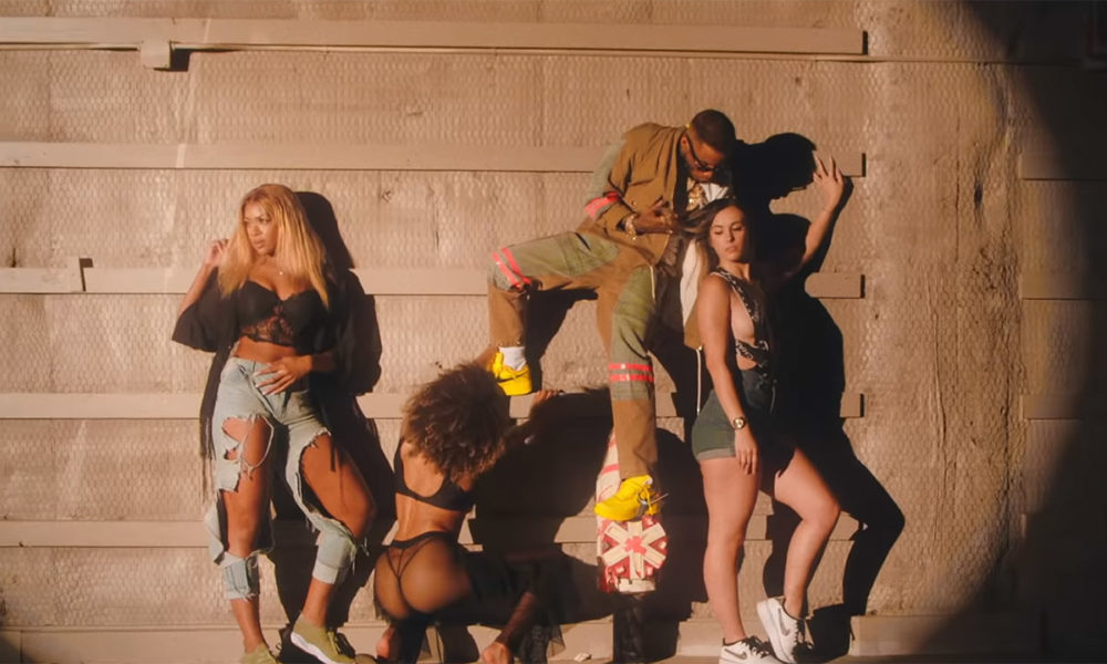 """Tory Lanez builds excitement for The New Toronto 3 with """"Do The Most"""" video"""