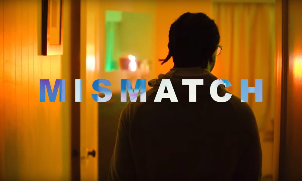 """Roney previews Seen It All album with new """"Mismatch"""" video"""
