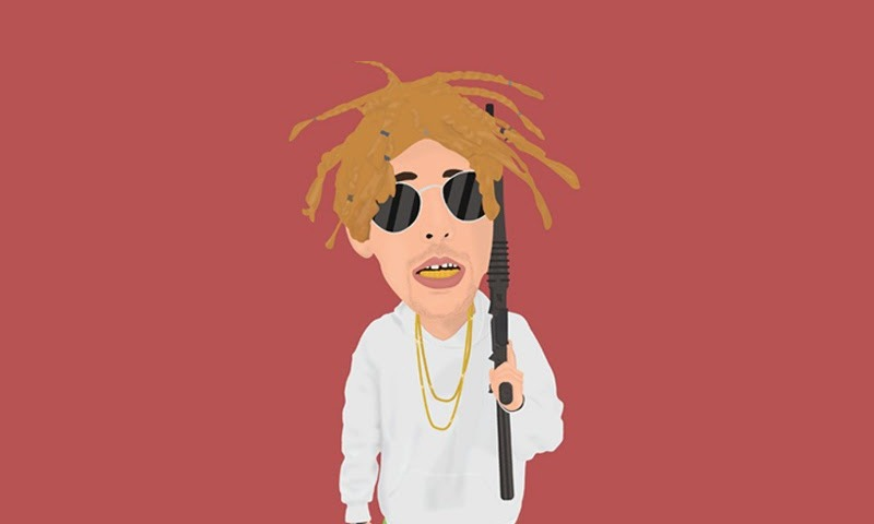 """Lil Windex enlists $teven Cannon for new single """"Threat"""""""