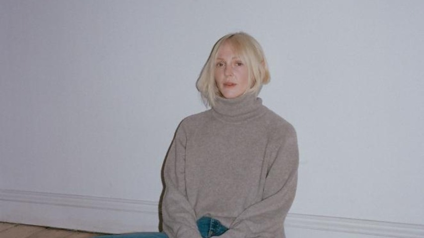 Laura Marling Releases New Single From Forthcoming Album Song For Our Daughter, Out This Week