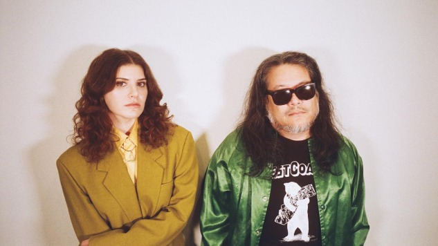 Best Coast's Bethany Cosentino on Her Road to Sobriety and Self-Acceptance