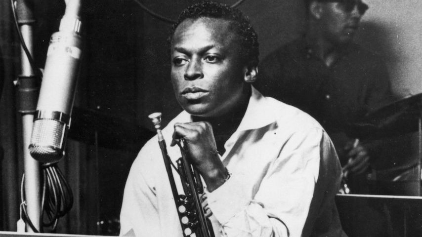 Bitches Brew Turns 50: Hear Miles Davis Perform Album Cuts Live in 1970