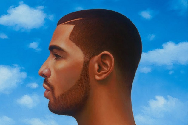 Did Drake Just Preview A Song With Griselda?