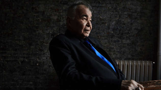 Watch These Heartwarming John Prine Tributes