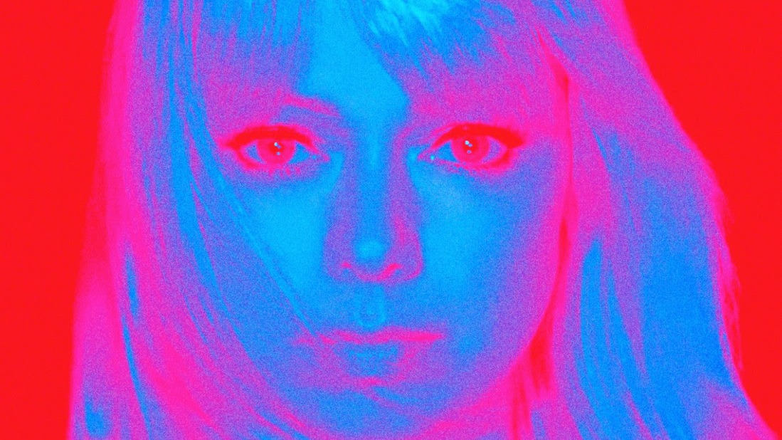 "Chromatics Unveil Long-Awaited Dear Tommy Tracklist, Share New Track ""Teacher"""