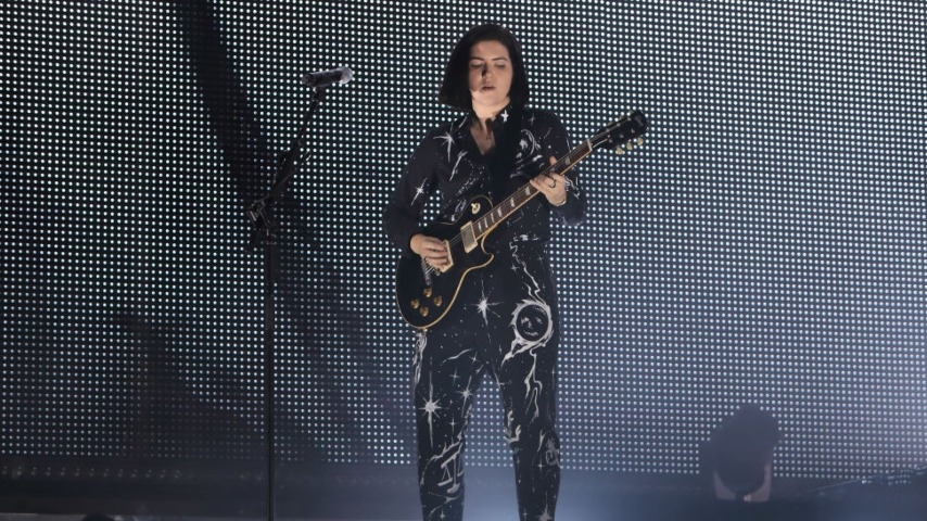 The xx's Romy Madley Croft Announces Forthcoming Solo Album