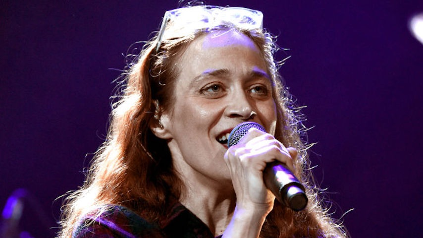 The Best Lyrics on Fiona Apple's Fetch the Bolt Cutters