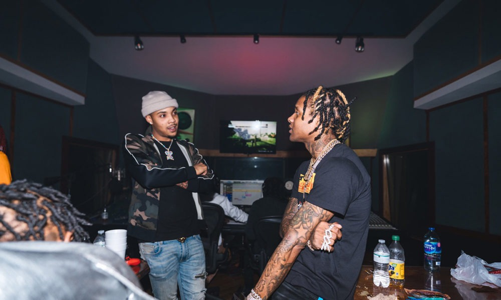 Lil Durk drops long awaited Just Cause Y'all Waited 2 album
