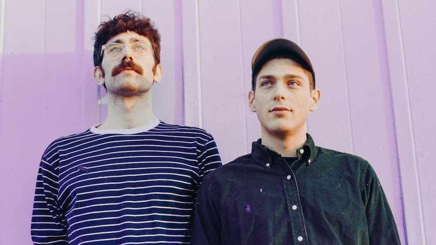 """Remo Drive Release New Video for Substance-Inspired Single """"Ode to Joy 2"""""""