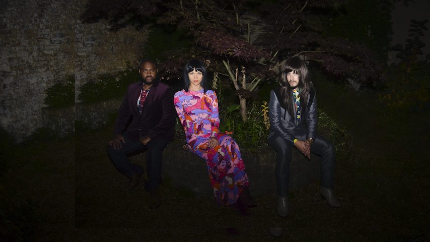 "Khruangbin Release Video For New Song ""So We Won't Forget"""