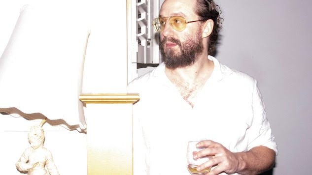 Hear Phosphorescent Play Pride Tracks & More on This Day in 2007