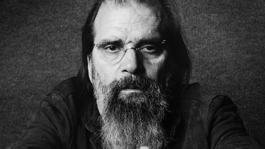 "Steve Earle, Drive-By Truckers & The Music of ""White Men without College Degrees"""