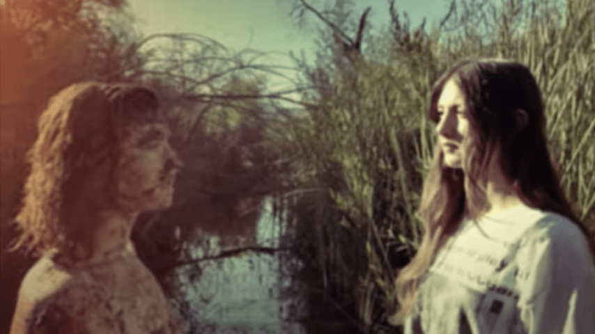 "Weyes Blood Releases Video for ""Wild Time,"" Announces 2021 Album"