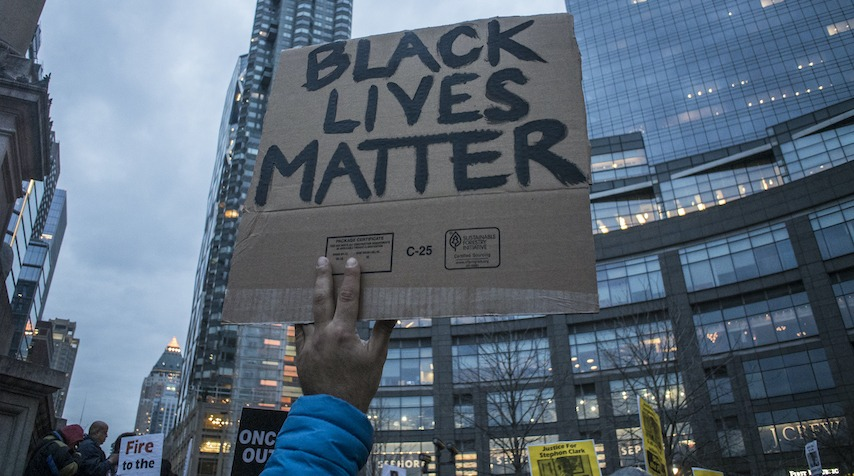 A Resource Guide For Active Anti-Racism