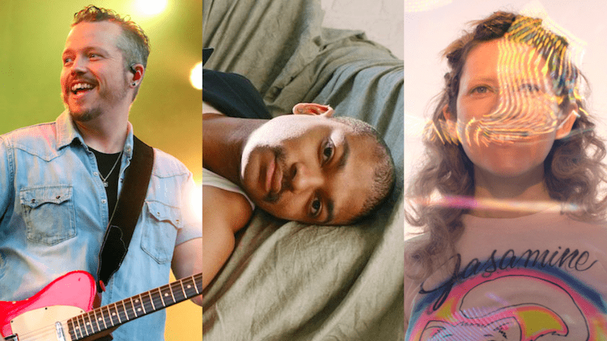 The 15 Best Songs of May 2020
