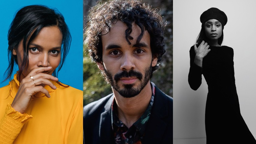 5 Roots Artists Who Sing About Racial Injustice & Oppression