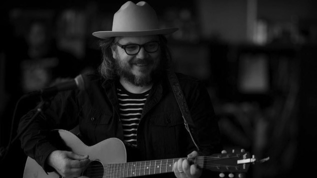 Jeff Tweedy Pledges 5% of Songwriting Revenue to Racial Justice Organizations