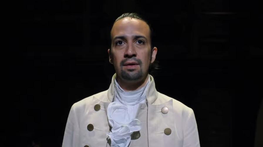 10 Reasons You Should Watch Hamilton (Even The Skeptics)