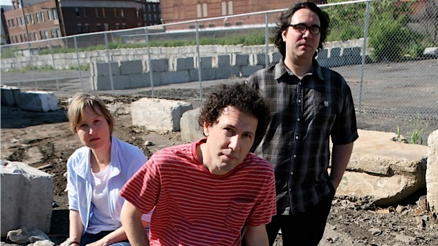 Yo La Tengo Release New Single, Launch Bandcamp Page