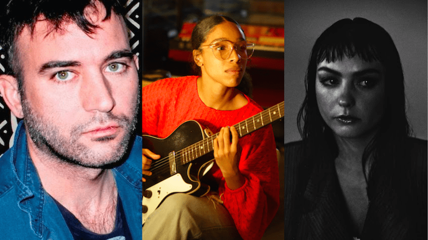 The 15 Best Songs of July 2020