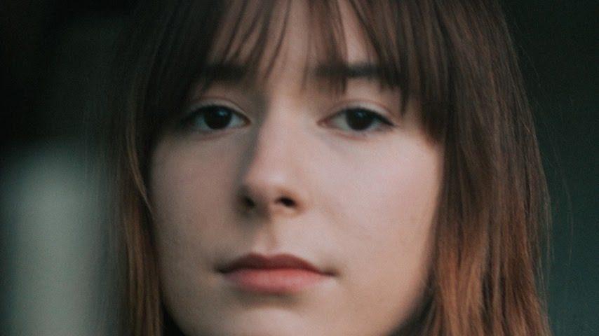 Jordana Shares New EP Something To Say