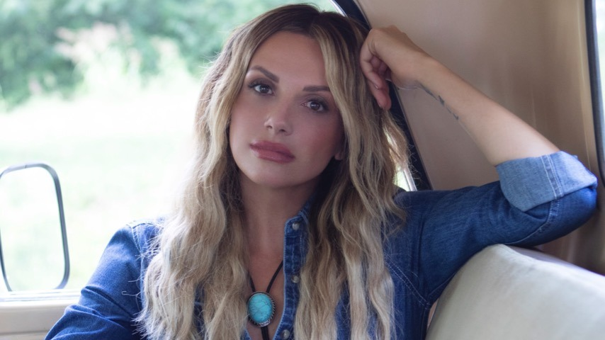 Paste Studio on the Road: Nashville 12/6 – Lady A, SteelDrivers, Maggie Rose & Carly Pearce