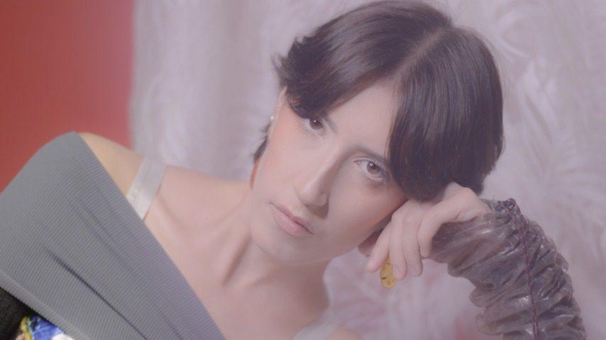 Claude Announces Debut EP Enactor, Shares Lead Single: Listen