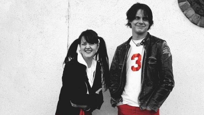 The White Stripes Release New Live Album, Saturday Night Live Performances
