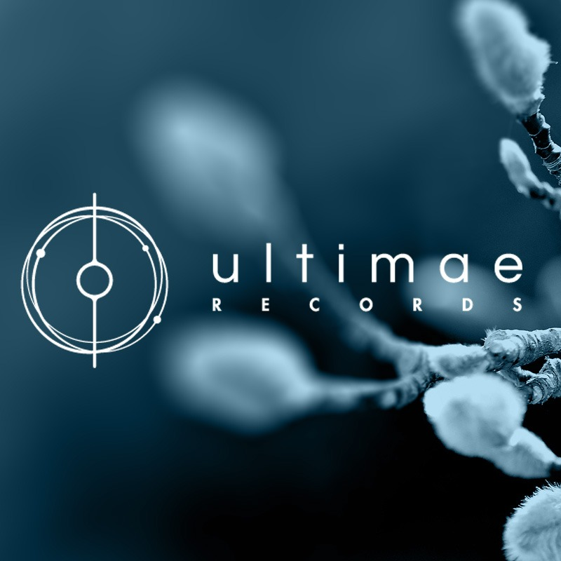 Best Albums of 2020: Ultimae Records