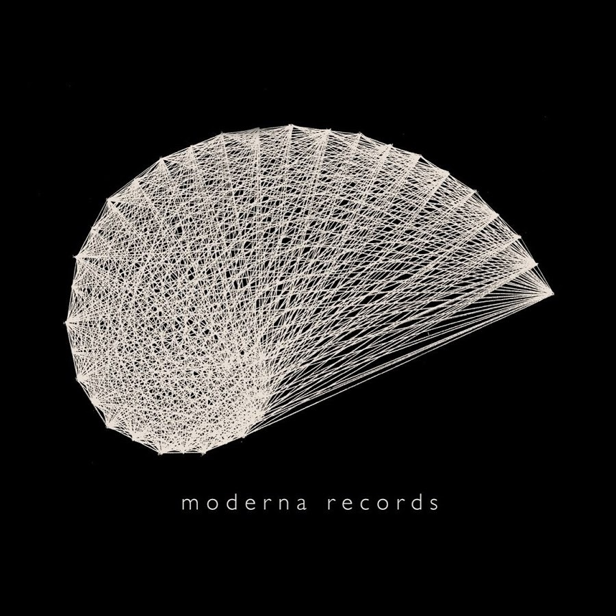 Best Albums of 2020: Moderna Records