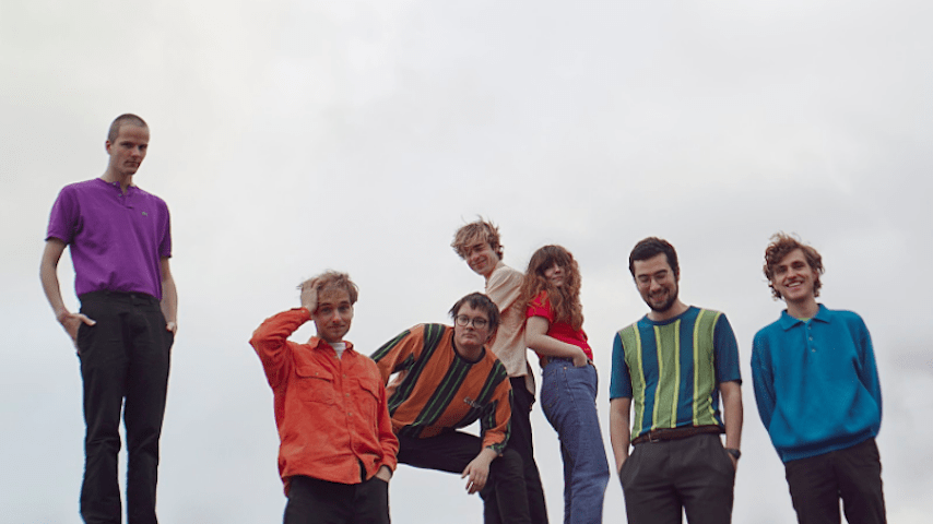 """Personal Trainer Share Video for New Single """"Muscle Memory"""""""