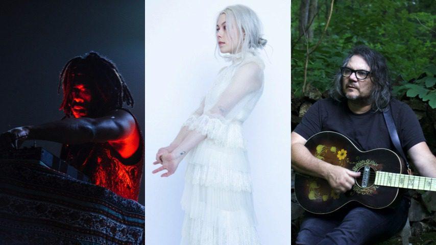 Bandsintown Announces New Concert Livestream Subscription Service, Bandsintown PLUS