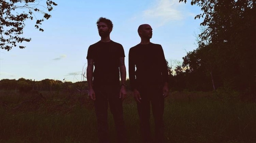 """The Antlers Announce New Album Green to Gold, Share Bright New Single """"Solstice"""""""