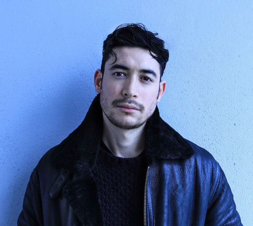 Dax J's First DJ Appearance: Story and Photos