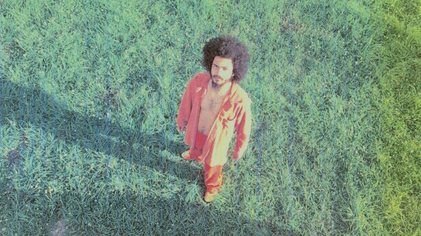 """Yves Jarvis Shares Music Video for New Single """"Projection"""""""