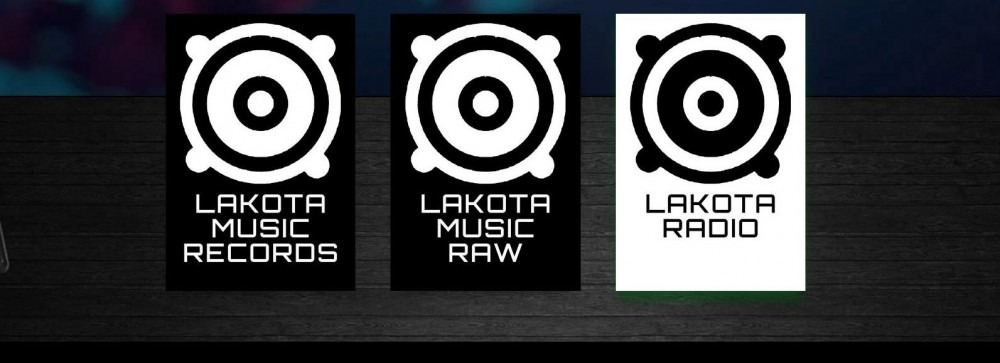 Hear Fresh Techno Every Week Techno In Lakota Radio