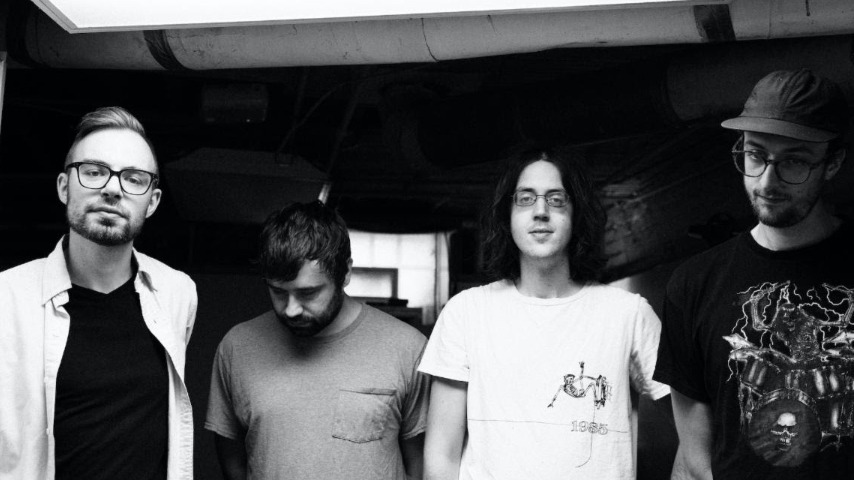Cloud Nothings Bounce Back from Burnout with The Shadow I Remember