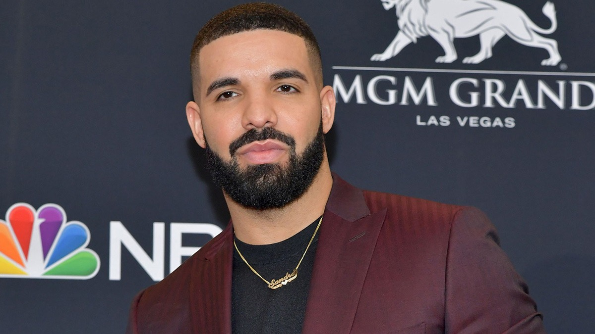 "Drake enlists Lil Baby & Rick Ross for Scary Hours 2 & releases the ""What's Next"" video"