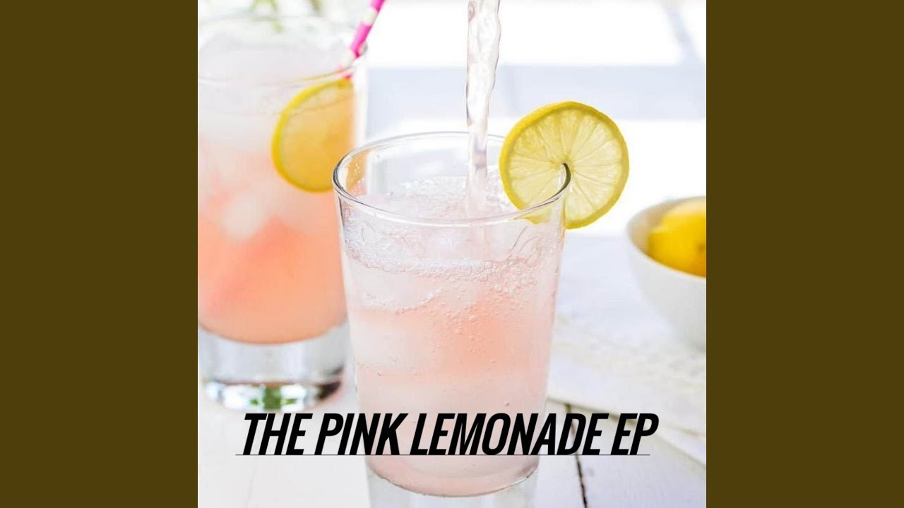 """Make Sure To Include TFMOM's New Release """"I Don't Mind (Pink Lemonade)"""" Feat. Tek Savvy In Your 2021 Playlist"""