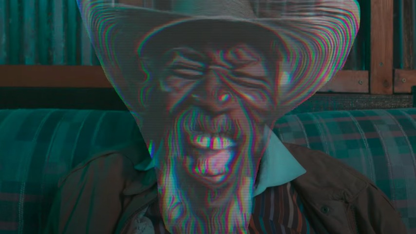 """Robert Finley Shares Music Video for """"Country Boy,"""" New Single off Sharecropper's Son"""