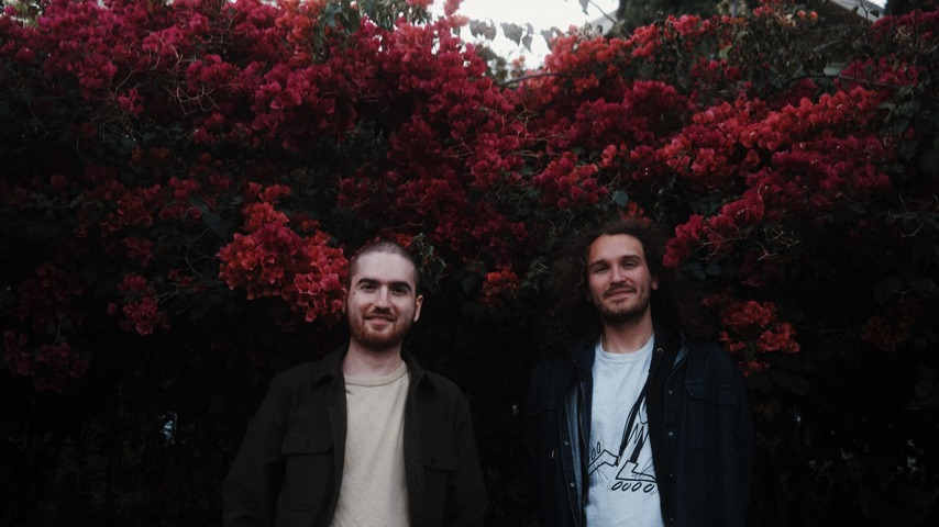 """Exclusive: Pacer Announce Debut EP, Share First Single """"Polaroid"""""""