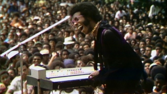 See the Transcendent First Trailer for Sundance-Awarded, Questlove-Directed Documentary Summer of Soul
