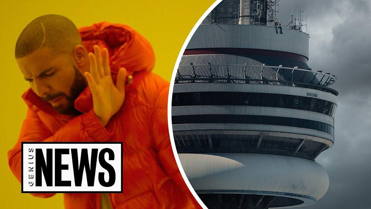 Genius: Was Drake's 'Views' Slept On?