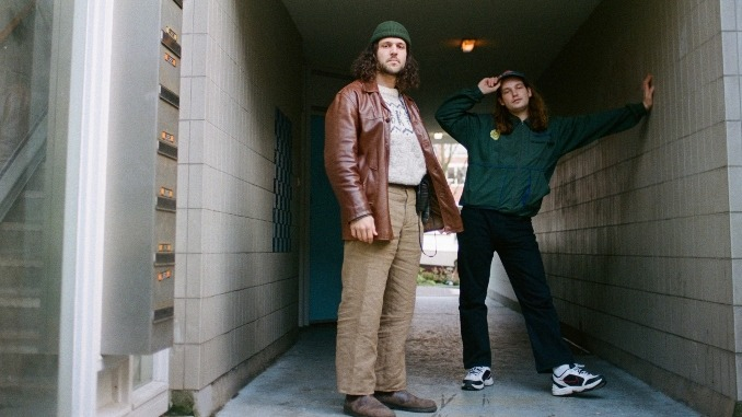 """Feng Suave Share Breezy New Single """"Tomb for Rockets"""""""