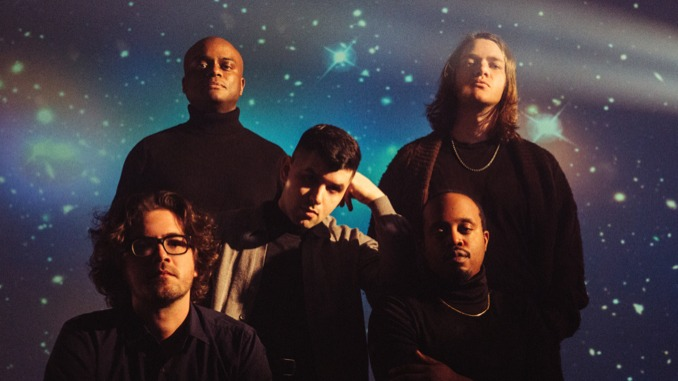 """Durand Jones & The Indications Announce New Album Private Space, Share """"Witchoo"""" Video"""