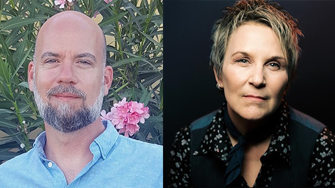 Exclusive Preview: SongWriter Season 3 Continues with Odie Lindsey, Mary Gauthier