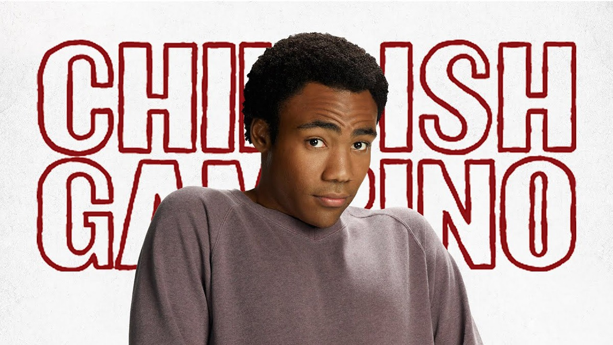 """HipHopMadness on """"Childish Gambino: Jack of All Trades, Master of None"""""""