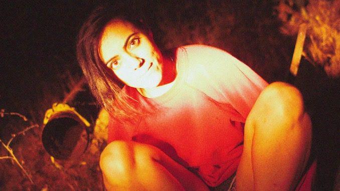illuminati hotties Announce New Album Let Me Do One More, Share New Single