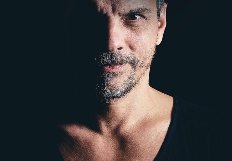 Interview: Marcelo Demarco