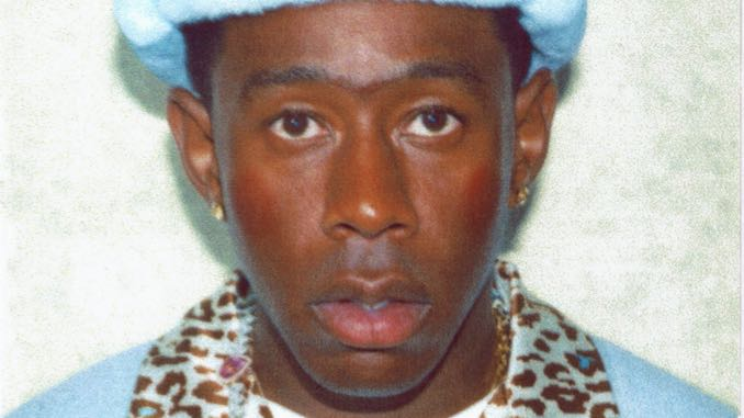 Tyler, The Creator's New Album Call Me If You Get Lost Is Coming Soon